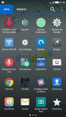 Screenshot_2015-05-03-01-08-47.