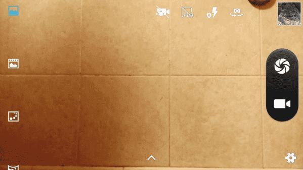 Screenshot_2015-05-08-22-43-19.