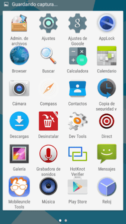 Screenshot_2015-05-09-16-32-32.