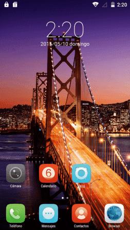 Screenshot_2015-05-10-02-20-28.
