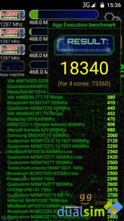Screenshot_2015-05-10-15-36-50.