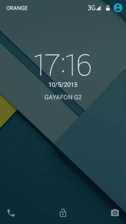 Screenshot_2015-05-10-17-16-54.
