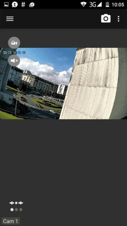 Screenshot_2015-05-15-10-05-10.