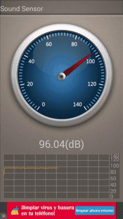 Screenshot_2015-05-17-04-43-46 (324x575).