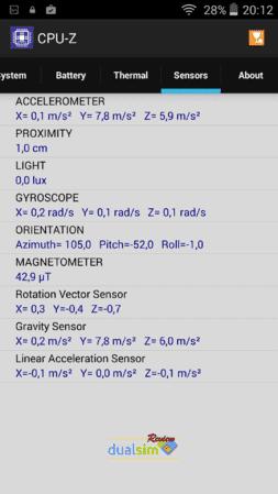 Screenshot_2015-05-19-20-12-53.