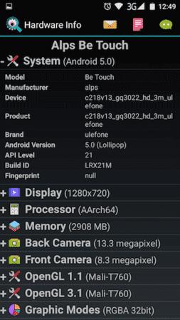 Screenshot_2015-05-26-12-49-15.
