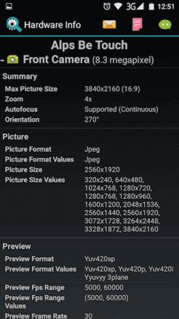 Screenshot_2015-05-26-12-51-21.