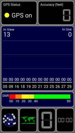 Screenshot_2015-06-02-19-10-58.
