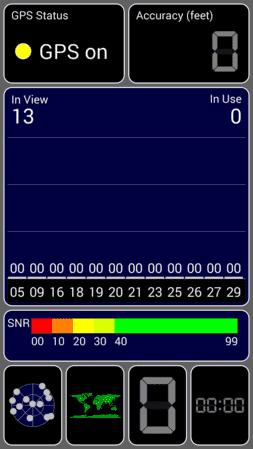 Screenshot_2015-06-02-19-13-00.