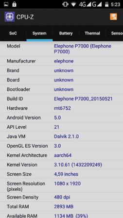 Screenshot_2015-06-03-05-23-43.