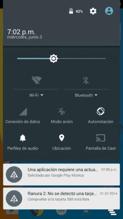 Screenshot_2015-06-03-19-02-44.