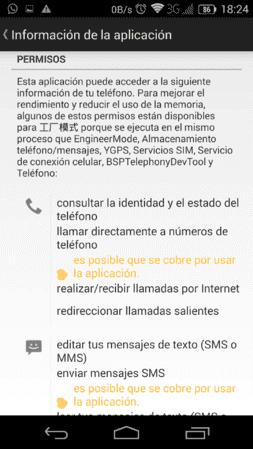 Screenshot_2015-06-04-18-24-36.