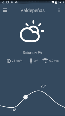 Screenshot_2015-06-12-22-10-33.