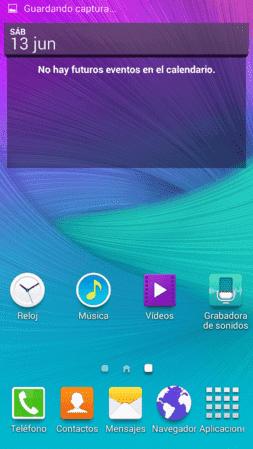 Screenshot_2015-06-13-11-59-18.