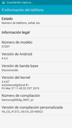 Screenshot_2015-06-13-12-00-05.