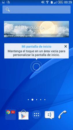 Screenshot_2015-06-18-00-29-29.