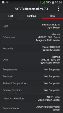 Screenshot_2015-06-18-10-36-33.