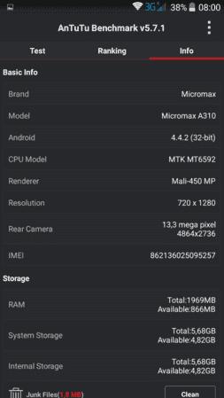 Screenshot_2015-06-21-08-00-18.