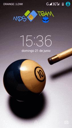 Screenshot_2015-06-21-15-36-47.
