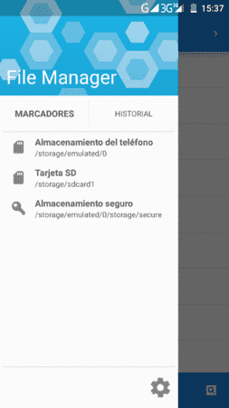 Screenshot_2015-06-21-15-37-00.