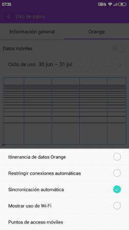 Screenshot_2015-07-01-07-35-20.