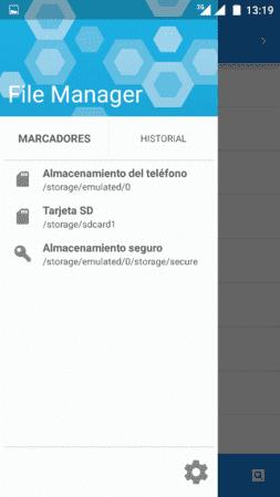 Screenshot_2015-07-05-13-19-01.