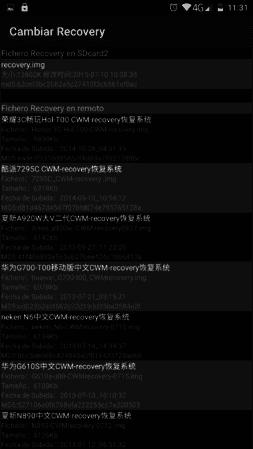 Screenshot_2015-07-14-11-31-31.