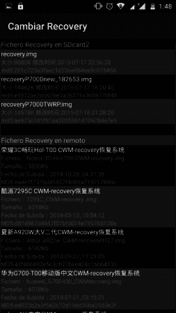 Screenshot_2015-07-18-01-48-38.