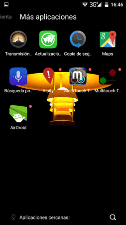 Screenshot_2015-08-02-16-46-27 - copia.