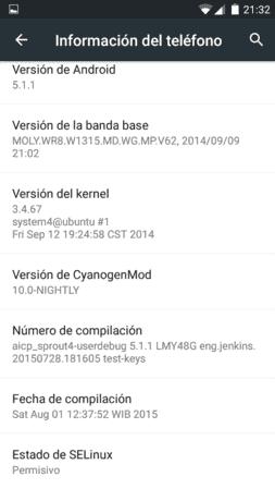 Screenshot_2015-08-08-21-32-39.