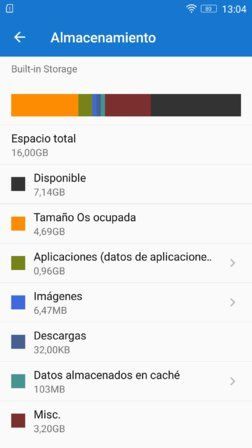Screenshot_2015-08-10-13-04-58-295.