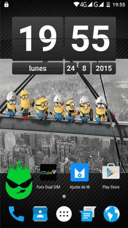 Screenshot_2015-08-24-19-55-32.