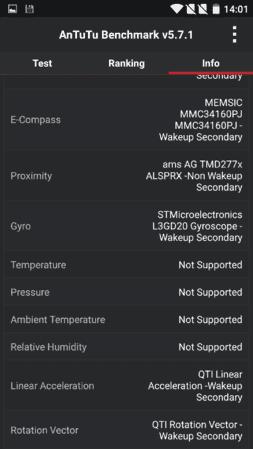 Screenshot_2015-08-31-14-01-02.