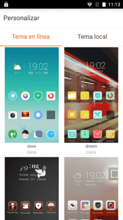 Screenshot_2015-09-06-11-13-29.