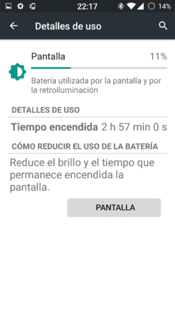CyanogenMod 12.1 Oficial, Lollipop 5.1.1 screenshot_2015-09-10-22-17-29-png.98540