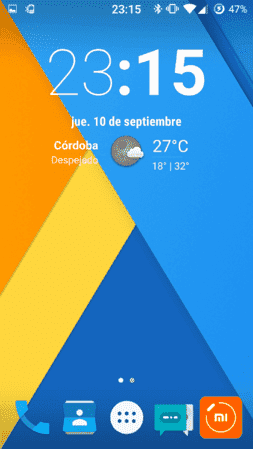 CyanogenMod 12.1 Oficial, Lollipop 5.1.1 screenshot_2015-09-10-23-15-56-png.98542