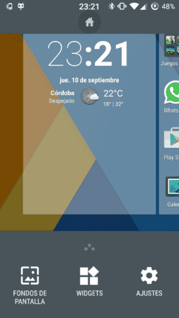 CyanogenMod 12.1 Oficial, Lollipop 5.1.1 screenshot_2015-09-10-23-21-25-png.98548