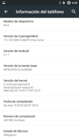 Screenshot_2015-09-11-06-50-40.