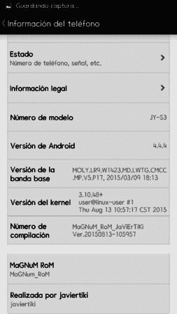 Screenshot_2015-09-11-18-36-02.