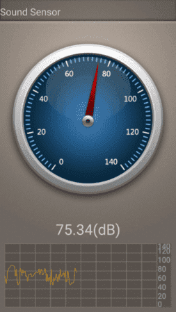 Screenshot_2015-09-14-19-33-52.