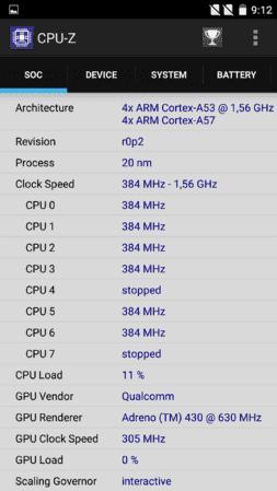 Screenshot_2015-09-22-09-12-49.