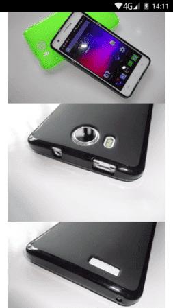 Gadgets para Umi Iron screenshot_2015-10-14-14-11-47-png.101708