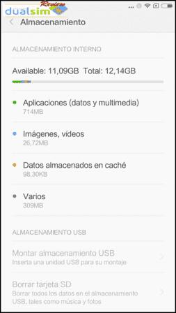 Screenshot_2015-10-16-22-36-46-htcmania-1191_1.