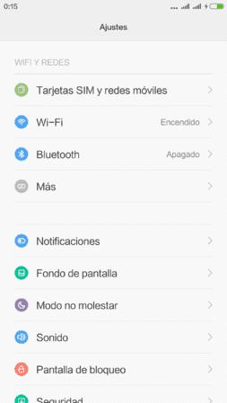 Screenshot_2015-10-18-00-15-59.