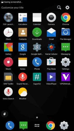 Screenshot_2015-10-18-17-46-08.