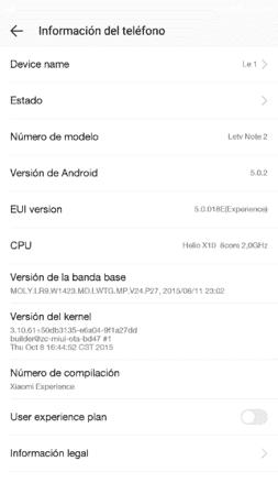 Screenshot_2015-10-18-17-46-38.