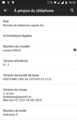 Screenshot_2015-10-18-19-15-35.png