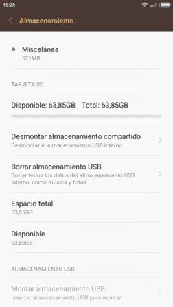 Screenshot_2015-10-19-15-25-43_com_android_settings.