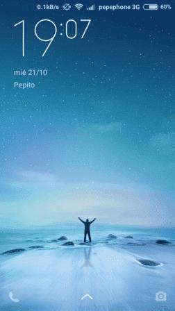 Screenshot_2015-10-21-19-07-27_com.miui.home.