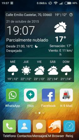 Screenshot_2015-10-21-19-07-33_com.miui.home.